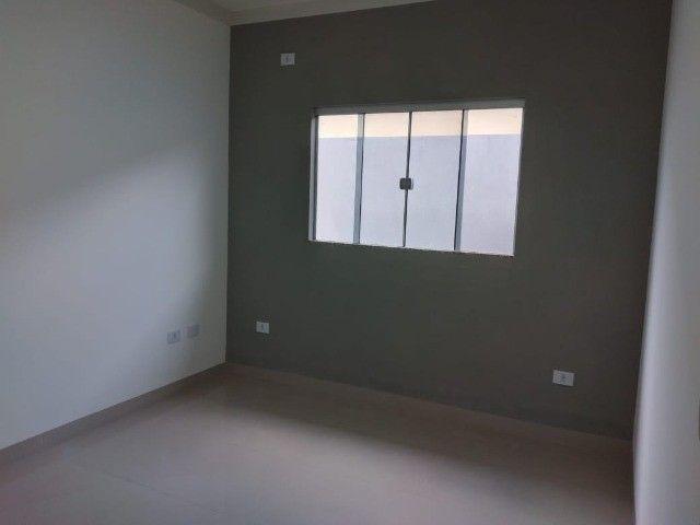 Linda Casa Vila Morumbi***Somente  Venda**R$ 350.000 Mil** - Foto 3