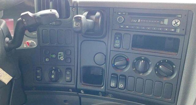Caminhão scania p310 - Foto 13