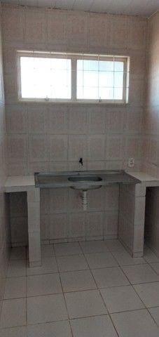 Vende-se casa no Renascer contendo um apartamento nos fundos - Foto 19