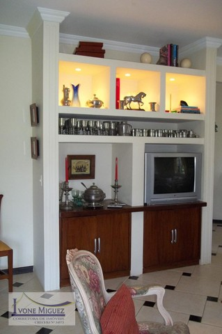 Vendo Casa no Condomínio Summerville - Miguel Pereira - Foto 11