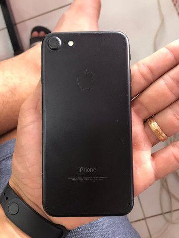 iPhone 7 de 32 GB - Foto 2