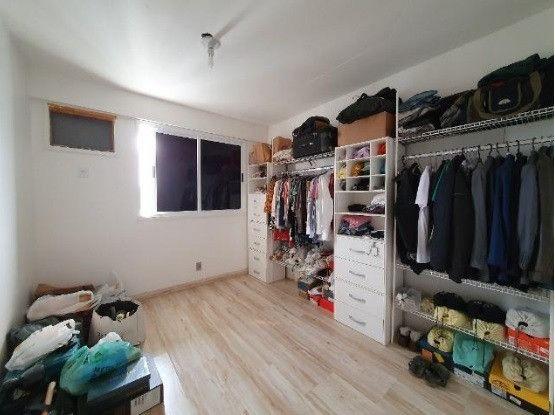 Cobertura á venda no Recreio com 143m2 - Foto 7