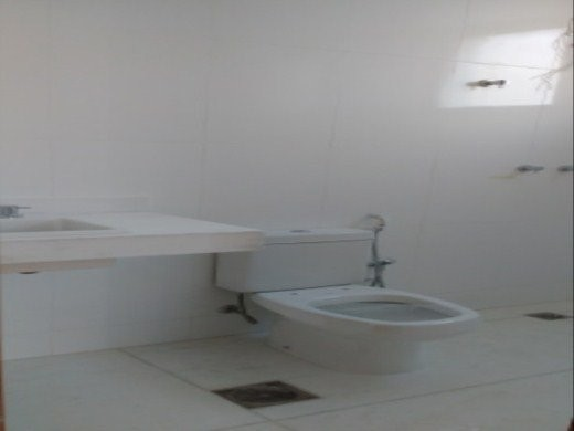 Apartamento à venda, 3 quartos, 1 suíte, 3 vagas, Coração Eucarístico - Belo Horizonte/MG - Foto 5