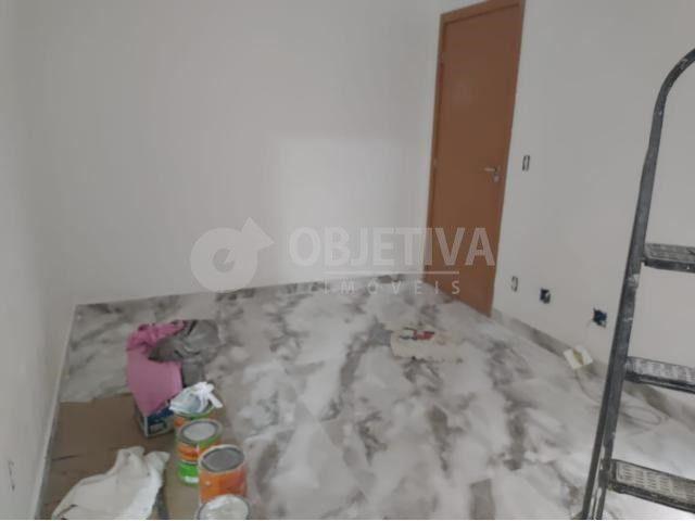 Apartamento para alugar com 2 dormitórios em Shopping park, Uberlandia cod:471030 - Foto 12