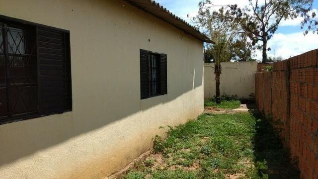 Linda Casa Nova Campo Grande com 320 M² Valor R$ 150.000 Mil ** - Foto 3