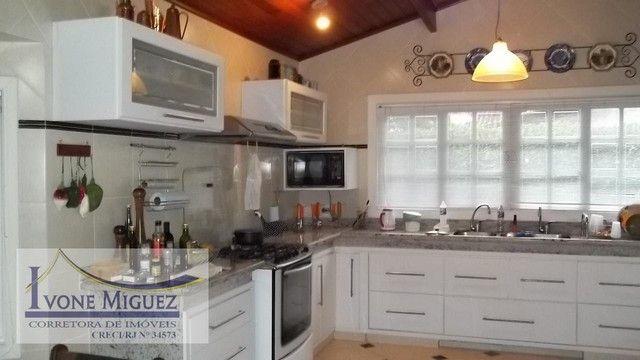 Vendo Casa no Condomínio Summerville - Miguel Pereira - Foto 19