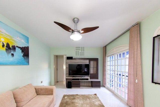 Apartamento para alugar com 1 dormitórios em Camobi, Santa maria cod:15448