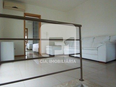 Apartamento à venda com 4 dormitórios em Balneário estreito, Florianópolis cod:6145 - Foto 16