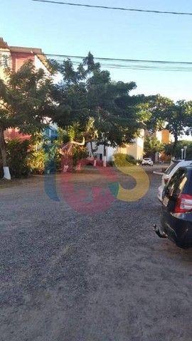 Vendo apartamento 3/4 no Morada do Bosque - Foto 16