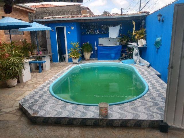 Casa em Mangabeira  - Foto 3