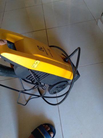 Lavadora a jato Electrolux - Foto 3