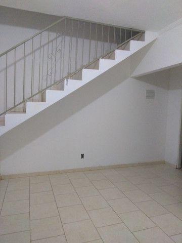 Casa  02 dormitórios em São Lourenço MG, Oportunidade!!! - Foto 5