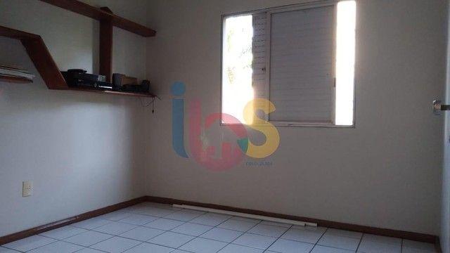 Vendo apartamento 3/4 no Morada do Bosque - Foto 6