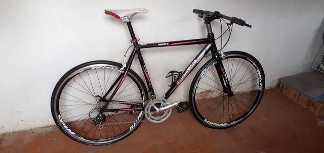 Vendo bike speed !!! Em otimissimo estado !!