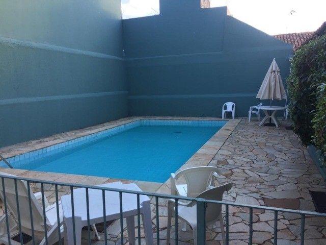 Lindo Apartamento Edifício Costa Azul São Francisco**Venda** - Foto 5