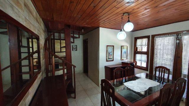 Casa em Eldorado do Sul - Foto 13