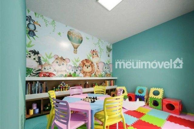 143 - Seu novo Apartamento no Vinhais //  - Foto 16