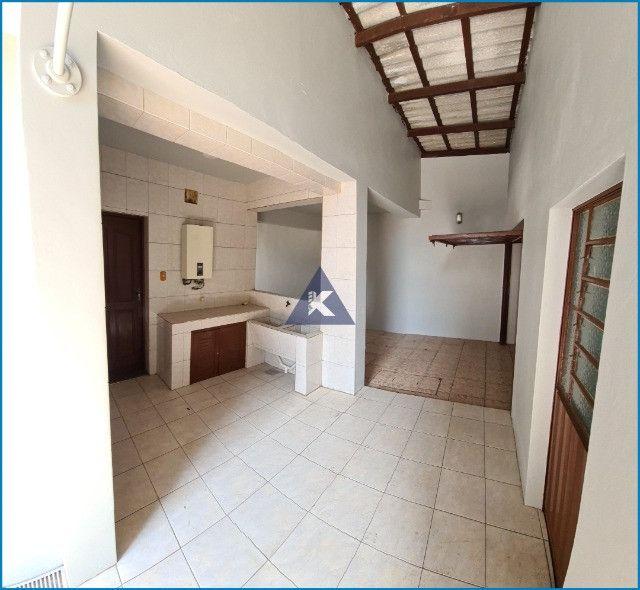 Casa com 4 dormitórios, 4 banheiros, 341,78m², pátio com piscina, Esteio-RS - Foto 19