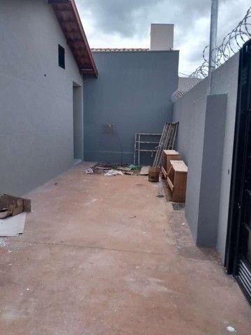 Linda Casa Condomínio Jardim Noroeste Ganha I.T.B.I e Registro - Foto 13