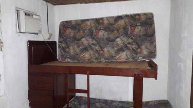 Aluga-se casa em Algodoal - Foto 9