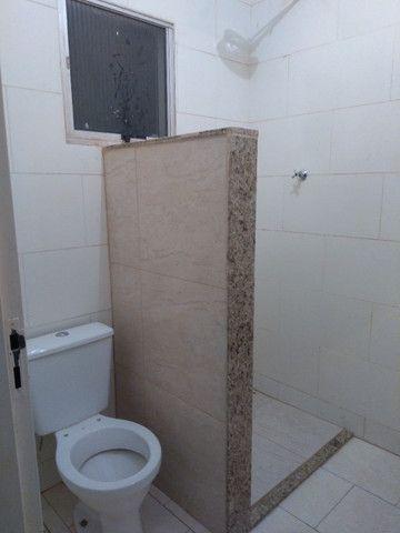 Casa  02 dormitórios em São Lourenço MG, Oportunidade!!! - Foto 7