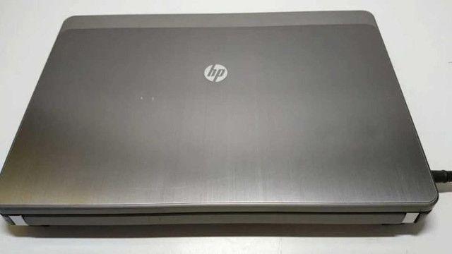 Notebook HP 500GB 4GB Ram i3 2.20Ghz - Foto 2