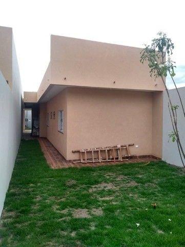 Linda Casa Tijuca**Venda** - Foto 16