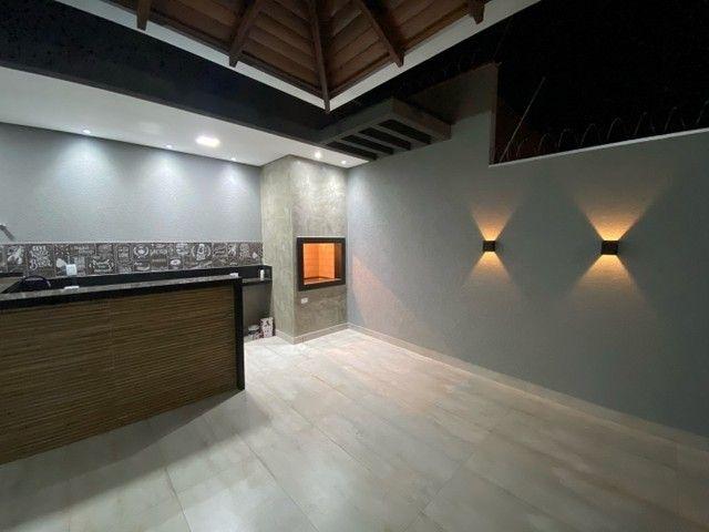 Projeto Inovador Linda Casa Tiradentes**Venda** - Foto 2