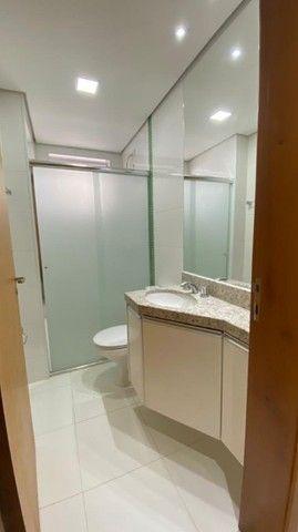 Apartamento para alugar com 3 dormitórios em Vila cleopatra, Maringa cod:04575.001 - Foto 14