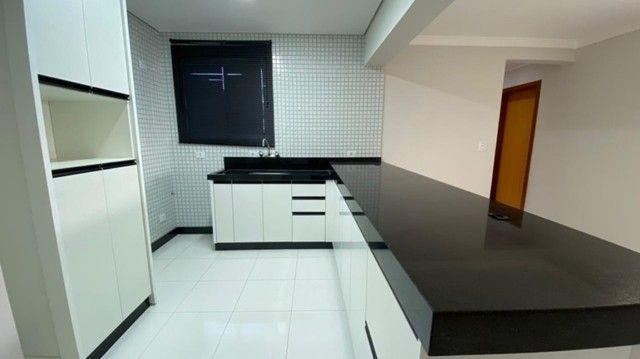 Apartamento para alugar com 3 dormitórios em Vila cleopatra, Maringa cod:04575.001 - Foto 3