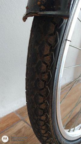 Bicicleta monark,somente interessados - Foto 5