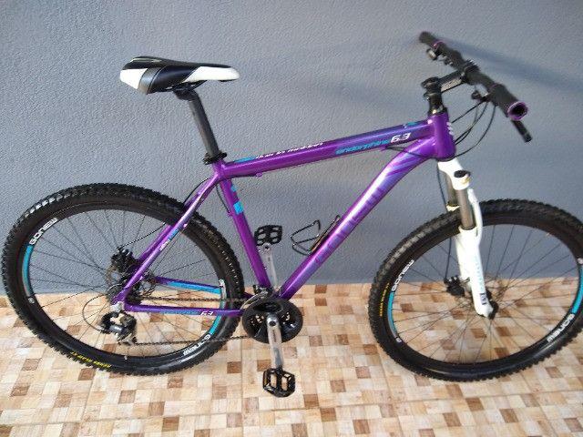 Vendo bike 29 - Foto 2