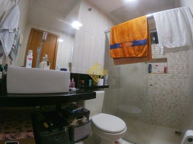Casa à venda, 1 quarto, 1 suíte, 2 vagas, Jardim Gisela - Toledo/PR - Foto 14