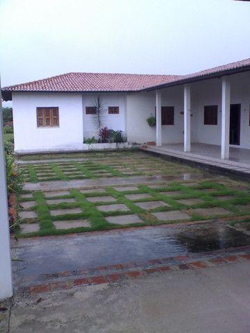 Casa com (06) suites em Majorlândia / Canoa Quebrada(CE) próximo as prais - Foto 3