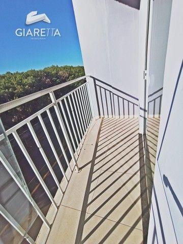 Apartamento no Jardim Porto Alegre à venda, 74.24m², TOLEDO - PR - Foto 4
