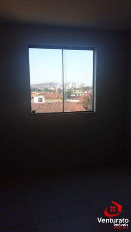 APARTAMENTO 3 QUARTOS, SUITE, ELEVADOR- SINIMBU - Foto 18