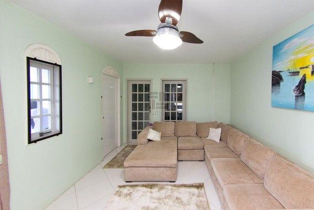 Apartamento para alugar com 1 dormitórios em Camobi, Santa maria cod:15448 - Foto 2