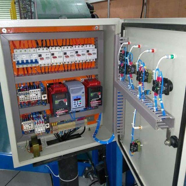 Eletricista/Eletrotécnico  - Foto 3