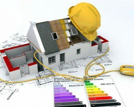 Serviços Elétricos/ Engenheiro Eletricista