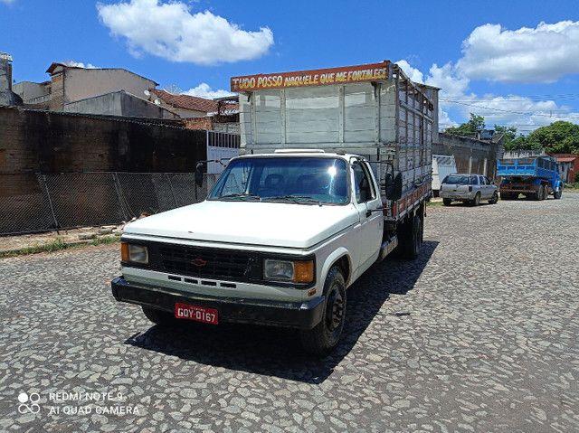 Chevrolet D-6000 - Foto 4