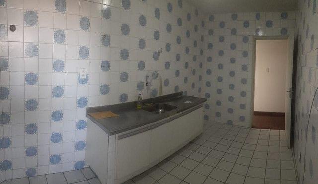 Apartamento Don dinis nascente 3 quartos - Foto 20