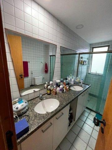 DC- Vendo apto em Boa Viagem com 200 m² e 4 quartos. - Foto 4
