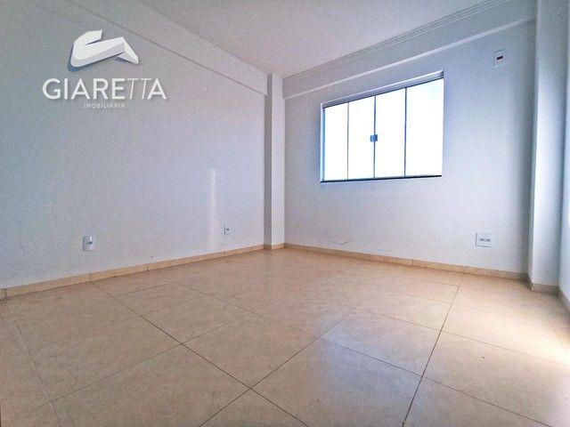 Apartamento no Jardim Porto Alegre à venda, 74.24m², TOLEDO - PR - Foto 7