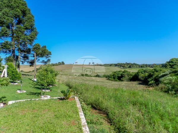 Chácara à venda em Boqueirão, Guarapuava cod:142185 - Foto 17