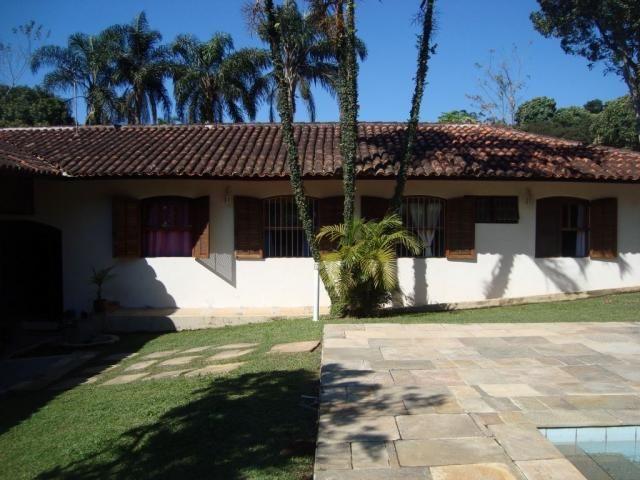 Casa para alugar com 5 dormitórios cod:273-IM326612 - Foto 8