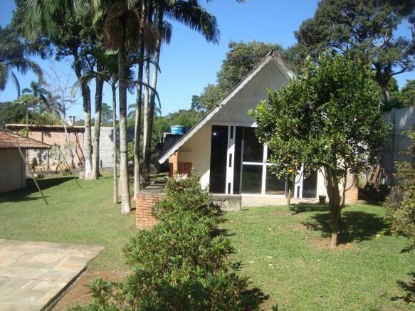 Casa para alugar com 5 dormitórios cod:273-IM326612