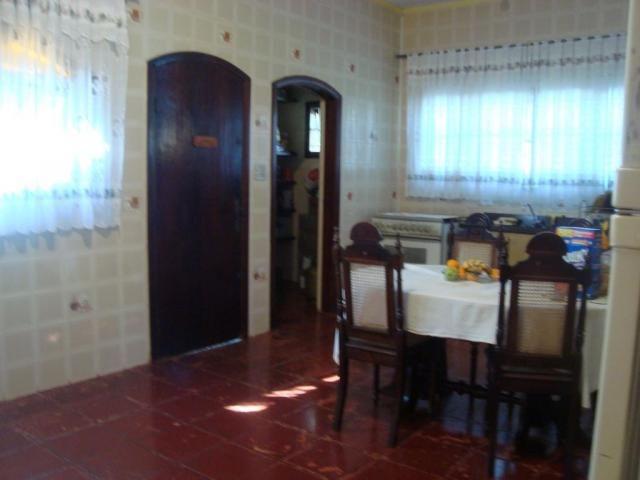 Casa para alugar com 5 dormitórios cod:273-IM326612 - Foto 16