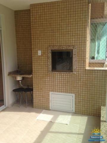 Apartamento à venda com 3 dormitórios em Ingleses, Florianopolis cod:14325 - Foto 20