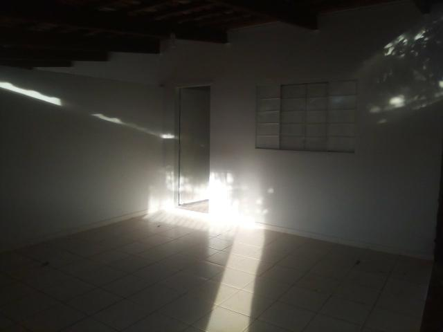 Casa, QDR. 404 NORTE