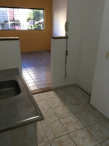 Apartamento Térreo Condomínio Guaíra Nova Parnamirim